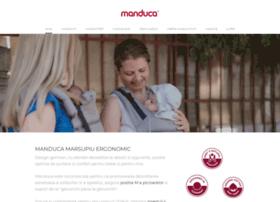 Manduca.ro thumbnail