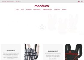 Manducababycarrier.com.sg thumbnail