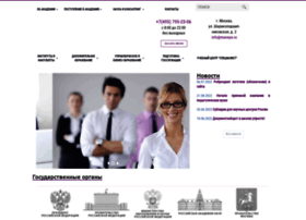 Manepa.ru thumbnail