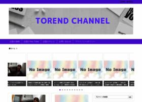 Manga-channel.xyz thumbnail