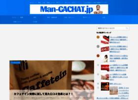 Manga-chat.jp thumbnail