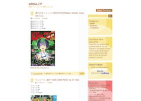 Manga-zip.net thumbnail