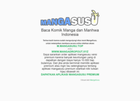 Mangasusu.mobi thumbnail