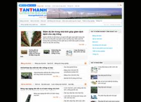 Mangnhakinh.vn thumbnail