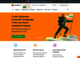 Mango-loyalty.ru thumbnail