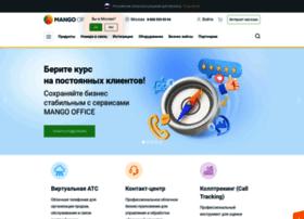 Mango.ru thumbnail