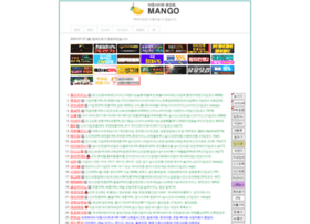 Mango14.me thumbnail