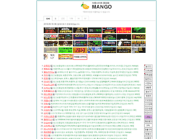 Mango5.mobi thumbnail