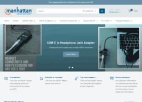 Manhattanproducts.us thumbnail