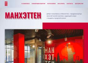 Manhatten74.ru thumbnail