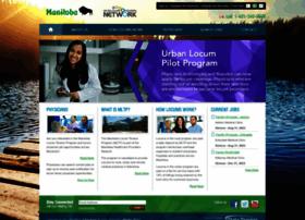 Manitobalocum.ca thumbnail