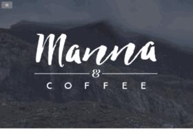 Mannaandcoffee.my thumbnail