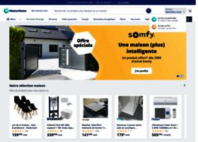 Manomano.fr thumbnail