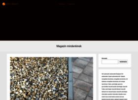 Manu5.hu thumbnail