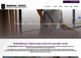 Manual-medic.pl thumbnail