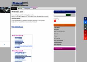 Manual.guru thumbnail