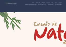 Manuantunes.com.br thumbnail