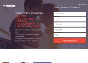 Manwo.ru thumbnail