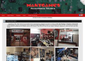 Manygames.com.br thumbnail