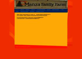 Manzafamilyfarm.net thumbnail