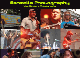Manzellaphotography.com thumbnail