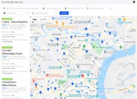 Map-vn.lel.asia thumbnail