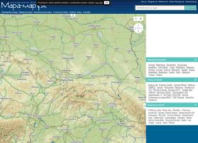 Mapa-mapy.sk thumbnail