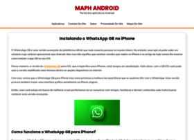 Maph.com.br thumbnail