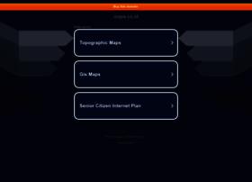 Maps.co.id thumbnail