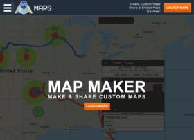 Maps.co thumbnail