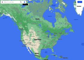 Maps.google.com.sa thumbnail