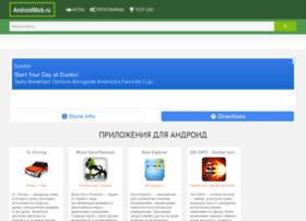 Mapsk.ru thumbnail