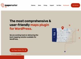 Mapsmarker.com thumbnail