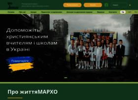 Mapxo.org thumbnail