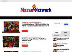 Marannetwork.com thumbnail
