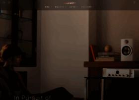 Marantz.jp thumbnail