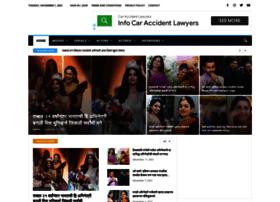 Marathiactors.com thumbnail