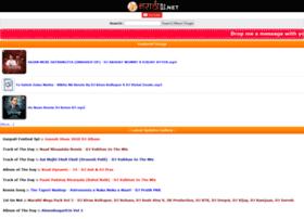 Marathidj.net thumbnail