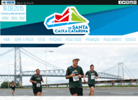Maratonasc.com.br thumbnail