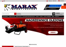 Marax.pl thumbnail