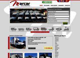 Marcar.net thumbnail