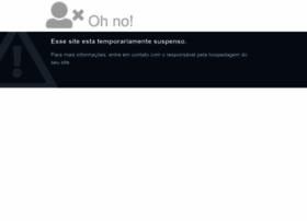 Marcelocolecoes.com.br thumbnail