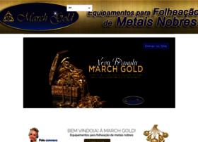 Marchgold.com.br thumbnail