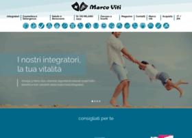 Marco-viti.it thumbnail