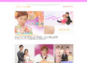Marcophoto.jp thumbnail