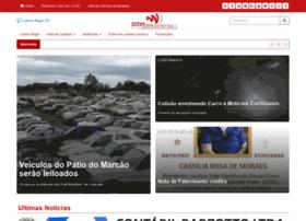 Marcosimprensa.com thumbnail