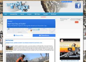 Mardelbike.com.ar thumbnail