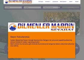 Mardindilmenler.com.tr thumbnail