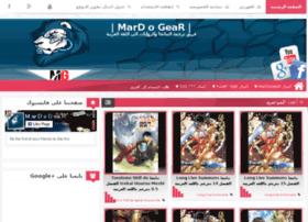 Mardogear.club thumbnail