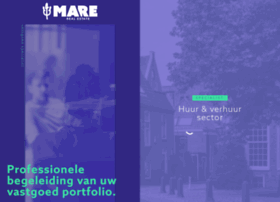 Mare.nl thumbnail